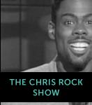 Chris_Rock