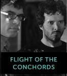 Flight_of_concords