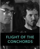 Flight_of_concords