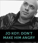 JoKoy