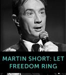 MartinShort