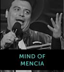 Mind_of_Mencia