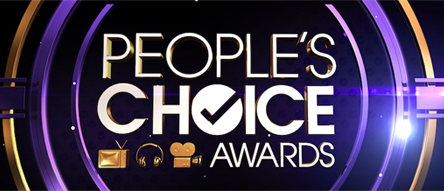 Peoples_choice