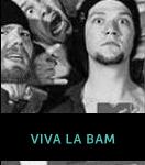 VivaBam