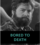 Bored_to_death