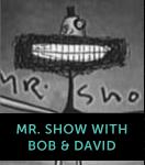 MrShow