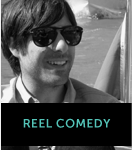 ReelComedy