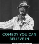 comedy_believe_in