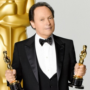 Academy Awards: Billy Crystal Opening